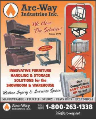 Working hard st to mi it or ixciid tour goals furniture for 1 800 361 2613