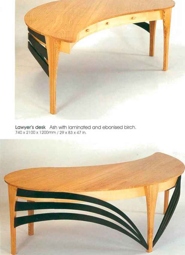 modern furniture making. exellent furniture modern church furniture with making