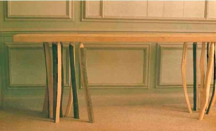 Ashley Cartwright Modern Furniture Furniture Making Blog - Cartwright furniture